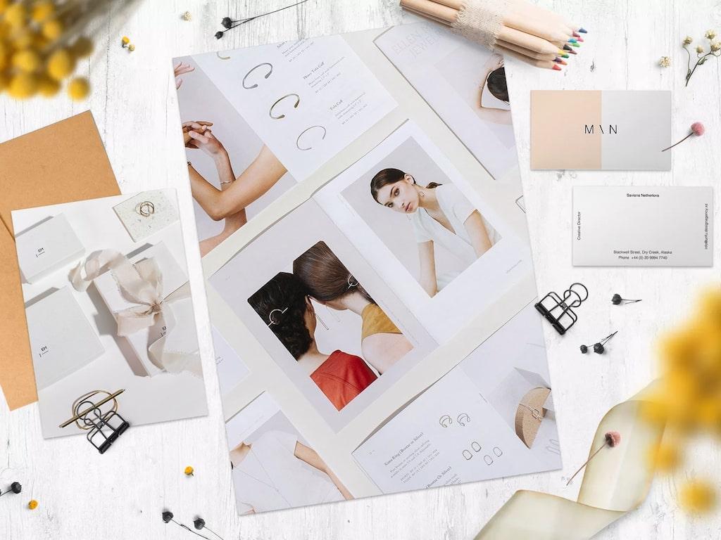 complete-branding-services-in-dubai