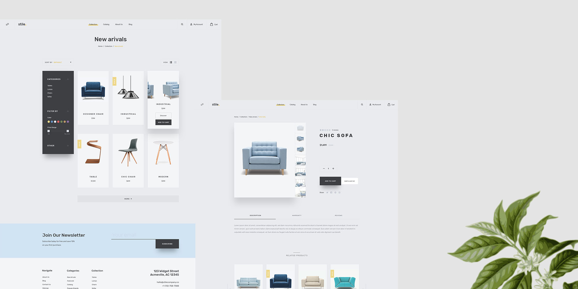 digital marketing and web design agency in dubai