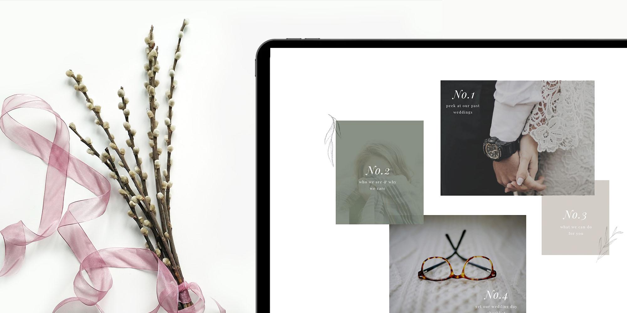 digital marketing and web design company in dubai